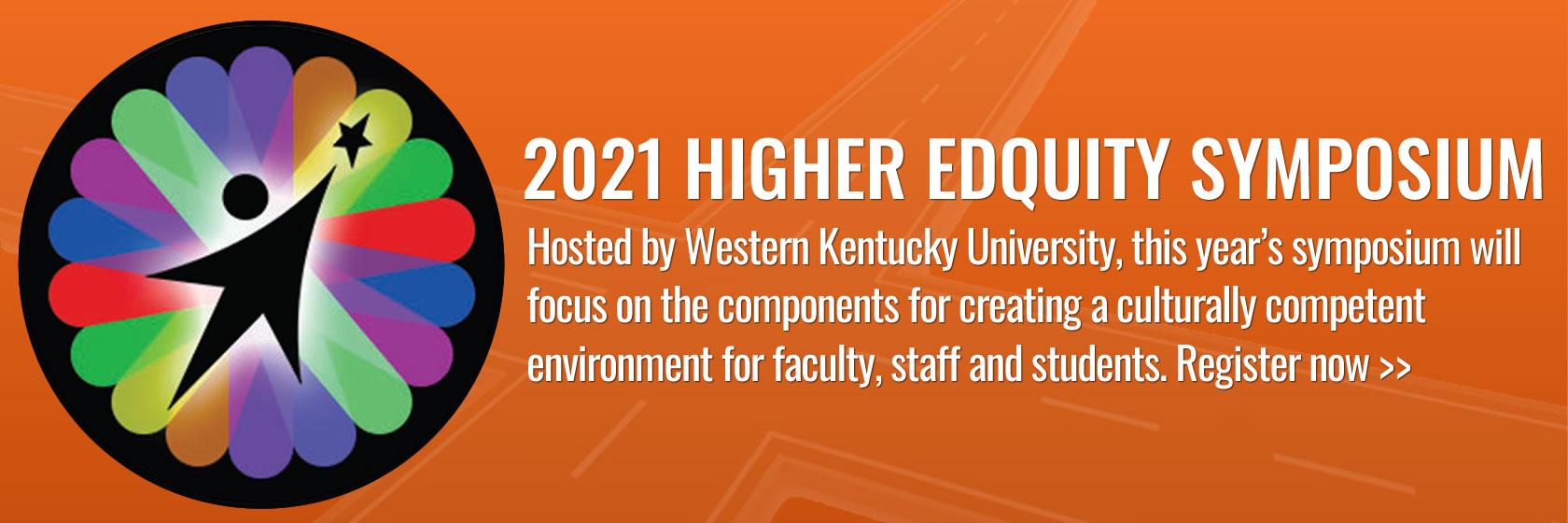 Register now for CPE's Higher EDquity Symposium