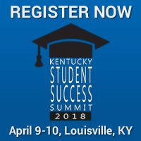 Register now for the Student Success Summit